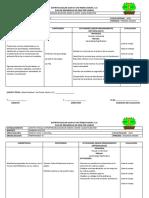 planificacion chibach 2016.pdf