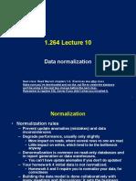 MIT1_lect_10.pdf