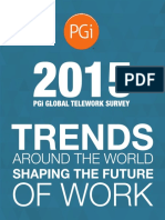 Global Telework Survey.pdf