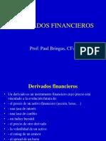 CursoDerivados1 (1)