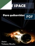 Djent Space