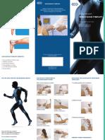 Patient-brochure SWT EN200 (Ultima Varianta)