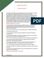 TRABAJO DE INVESTIGACION dibujo.docx
