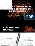 2 Accionescorrectivasparadefectosdesoldadura 090310093226 Phpapp01