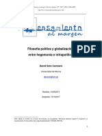 Filosofia y globalización.pdf