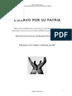 esclavo_por_su_patria.monologo..pdf