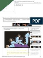 HISTORIA DEL TIEMPO_ La Teoría del desdoblamiento - Jean-Pierre Garnier-Malet.pdf