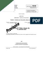 Eurocode 1.pdf