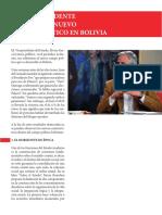 el_nuevo_campo_politico.pdf