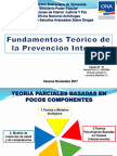 Teorias y modelos Equipo 1.pptx