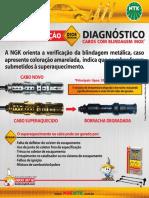 20-Cabos-com-blindagem-inox1.pdf
