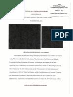 369818480-2016-Cert-FISC-Memo-Opin-Order-Apr-2017.pdf