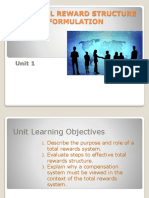 Unit+1+-+Total+Reward+Structure+Formulation