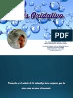 Stress Oxidativo