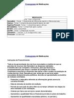 anexo_x.doc
