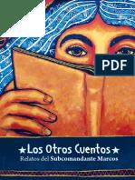 Los Otros Cuentos Por Subcomandante Marcos EZLN
