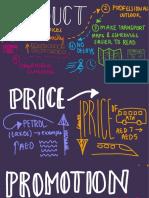 Business Activity - Marketing Plan