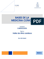 metodos_estudio_CV_HOLTER.pdf