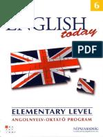 english.today.06.pdf