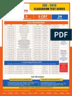 ESE - 2016_Classroom Test_Series.pdf