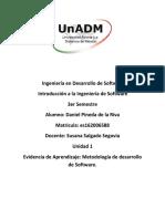 DIIS_U1_EA_DAPR