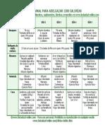 dieta-1500-imprimir (1).pdf