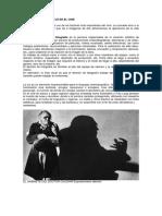 La fotografía y la luz en el cine.pdf
