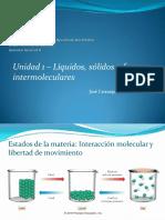 PPP Unidad 1 - Líquidos, sólidos y fuerzas intermoleculares 2010.pdf