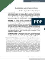 Libro de Normas Juridicas