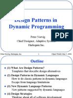 design-patterns.pdf