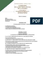 DOCTRINA-SOCIAL-DE-LA-IGLESIA.pdf