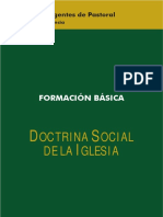 formacion_basica.pdf