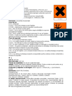 Eticheta_Fastac_10_EC_iulie_2014.pdf