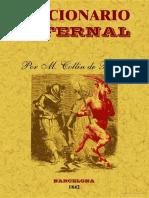 300289531-Diccionario-infernal-Collin-de-Plancy-en-Espanol.pdf