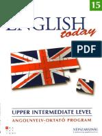 english_today_15.pdf