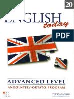 english_today_20.pdf