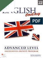 english_today_22.pdf