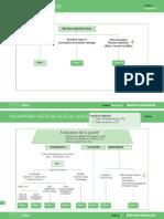 respiratoire.pdf