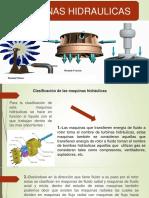 PORTAFOLIO-HIDRAULICA