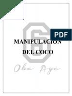 03.Manipulacion Del Coco
