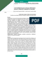 1086-9069-1-PB(1).pdf