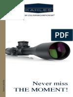 KAHLES-Katalog_de.pdf