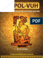 popol-vuh-o-libro-del-consejo-de-los-indios-quiches-v-ii.pdf