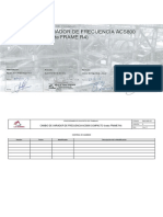 PME-0000-03 Cambio AFL ACS800 Compacto_Rev. D