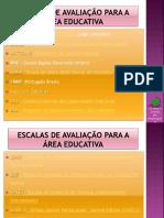 103560959-Escalas-Av-Area-Educativa.pptx