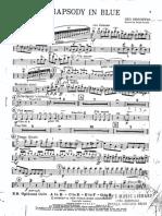 Gershwin - Clar.pdf