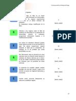 Guia de Referencia Control Prenatal Con Enfoque de Riesgo (1)-29-31