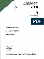UIC719f_194a (1)_1