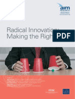 9835-AIM-Radical-Innovation.pdf