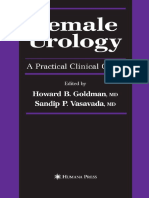 Female Urology - A Practical Clinical Guide.pdf
